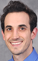 Stephen A Blakely is a urologist with the Upstate Urology group at Upstate University Hospital, where he is also an assistant professor of urology. He received his medical degree from the University of Maryland School of Medicine and completed his residency at SUNY Upstate Medical University.