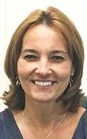 Carolyn Grisko