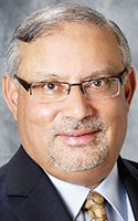 Physician Ajaz Shawl is affiliated with St. Joseph's Physicians Internal Medicine.