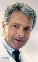 Paul A. Granato, Ph.D. Director of Microbiology, Laboratory Alliance of Central New York