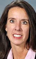 Arise CEO Tania Anderson.
