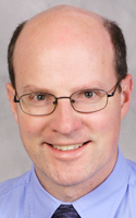J C Trussell is a urologist practicing at SUNY Upstate.