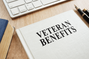 Veteran's Benefits