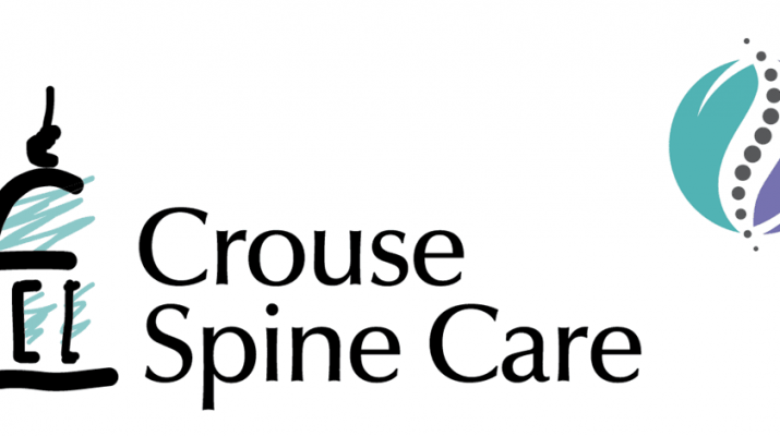 crouse spine