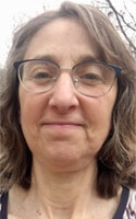 Karen Schwartz is a national board-certified clinical hypnotherapist at Transformative Services in Syracuse.