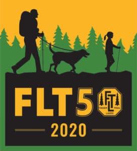 FLT trail