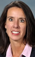 Tania Anderson has been the chief executive officer at ARISE Inc. since April 2016.  She oversees a $23.4 million budget, with funding coming from a combination of federal, state and local grants, fee-for-service payments and donations.  The majority of its funding is tied to Medicaid