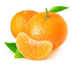 Clementines