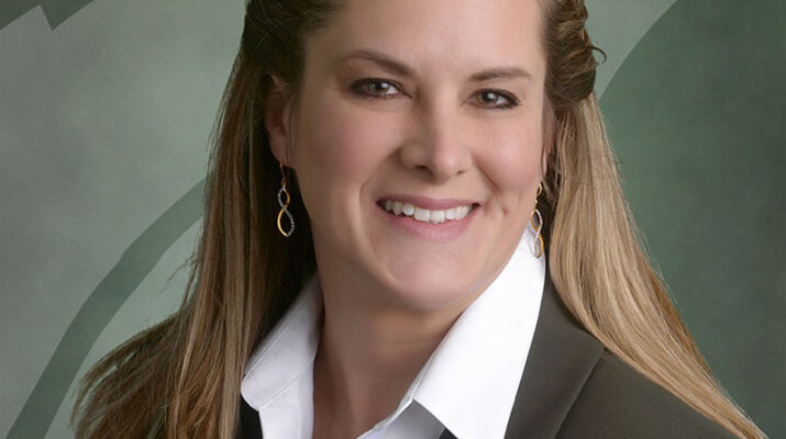 Kate Rolf